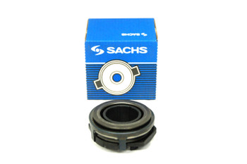 Release Bearing for 5 Speed 1.9 & 2.0 TDi