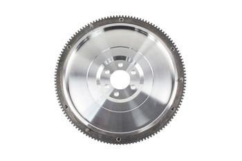 Darkside CNC Billet G60 Flywheel for 02J / 02A / 02R Gearbox