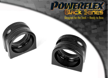 Rear Anti Roll Bar Mounting Bush - 2 x PFR5-1414BLK