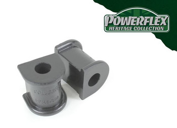 Rear Anti Roll Bar Mounting Bush 13mm - 2 x PFR5-308-13H - 7