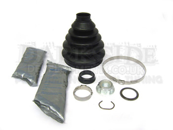 Outer CV Boot Kit for 02M / 02Q 6 Speed
