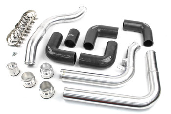 Hard Pipework Kit for 1.9 8v TDi PD105 Engine