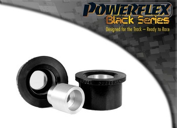 Rear Diff Front Mounting Bush - 2 x PFR85-425BLK