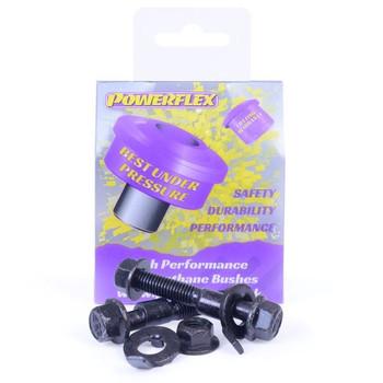 PowerAlign Camber Bolt Kit (12mm) - PFA100-12