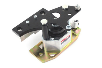 Vibra Technics Engine and Gearbox Mounts for Golf Mk5 / Mk6 / Jetta  / A3 / Leon / Octavia
