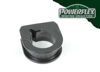 PFF5-4602-23.5BLK BLACK Powerflex Front Anti Roll Bar Bush 23.5mm fit BMW