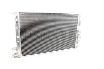 Darkside Aluminium Radiator for 2.7 / 3.0 TDI Audi B8 Platform Vehicles