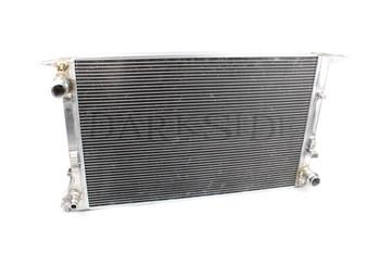 Darkside Aluminium Radiator for 2.7 / 3.0 TDI Audi B8 Platform Vehicles