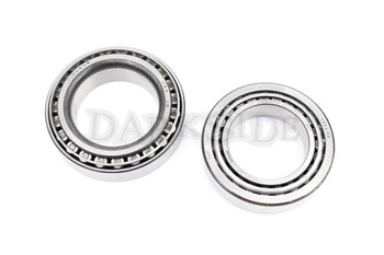 02E DQ250 4WD Differential Bearing Kit