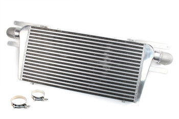 Darkside Uprated Front Mount Intercooler (FMIC) for VW Transporter T5 1.9 / 2.5, T5.1 & T6  2.0 TDi and 2.0 TDi Bi-Turbo Models