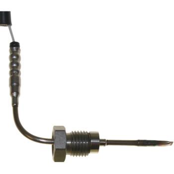 Exhaust Gas Temperature / EGT Sensor - 070906088AF / 070906088P