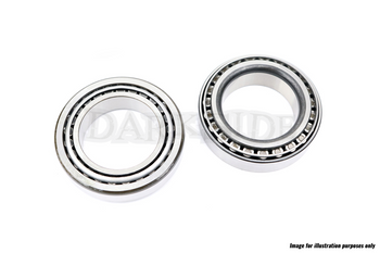 DQ200 0AM LSD Differential Bearing Kit