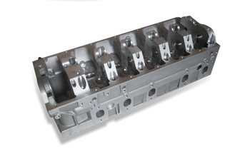 AMC Cylinder Head for 2.5 TDI AXD / AXE Engines