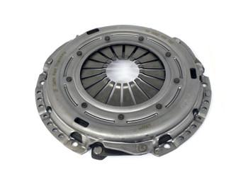 Sachs SRE Performance Pressure Plate for 6 Speed Transporter T5 2.5 TDI