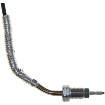 Exhaust Gas Temperature / EGT Sensor - 03L906088 / 03L906088AP / 03L906088BD / 03L906088EC / 03L906088GP