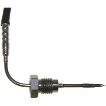 Exhaust Gas Temperature / EGT Sensor - 03G906088AF - 03G906088 AF - 03G 906 088 AF