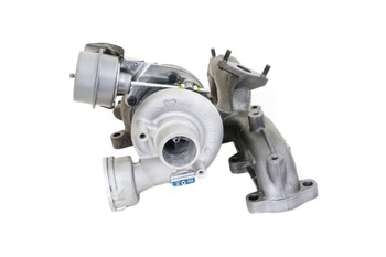 Borgwarner KP39 Turbocharger for 1.9 TDi VW Golf Mk4 PD100 AXR / BSW