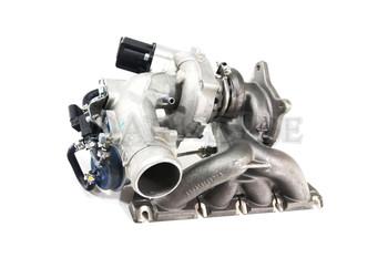 2.0 TFSI K03 Borgwarner Turbocharger - 06F 145 701 H