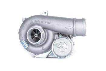 1.8T 20v K04 Borgwarner Turbocharger