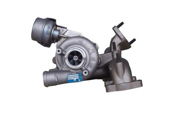 Borgwarner BV39 Turbocharger for 1.9 TDi PD100 Ibiza / Polo / Fabia Platform