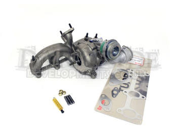 Garrett GT1749VB Turbocharger For 1.9 TDi ARL PD150