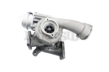 VW Transporter T5 2.5 TDi AXD PD130 Garrett Turbocharger