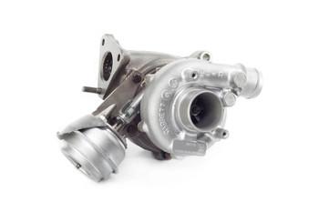 Garrett GT1749V Turbocharger for 1.9 TDi Audi A4 / A6 / Passat PD100 / PD115