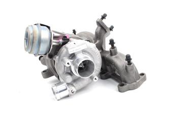 Garrett GT1749V VNT-15 Turbocharger for 1.9 TDi VE 90 / 110