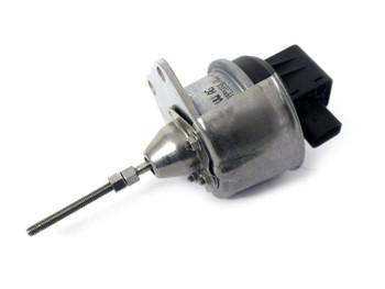 Electronic / Vacuum Actuator for 1.6 TDI Ibiza / Polo / Fabia CR Engines