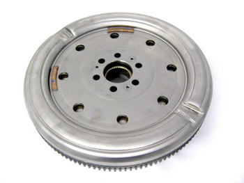 LUK Flywheel for 2.0 PD / PPD & 2.0 16v Common Rail TDi DSG / Auto 6 Speed - Without Stop / Start