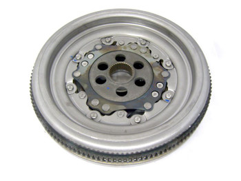 LUK Flywheel for 2.0 PD / PPD & 2.0 16v Common Rail TDi DSG / Auto 6 Speed - With Stop / Start