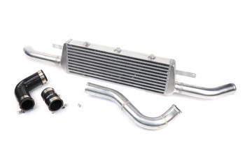 Darkside Front Mount Intercooler (FMIC) for 3.0 TDI Audi A4 / A5 B9 Platform