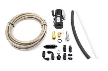 1.9 8v & 2.0 16v TDI PD TDI FASS Fuel Pump Upgrade Kit