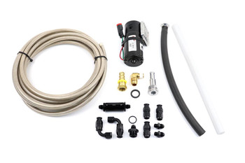 1.9 8v & 2.0 16v TDI PD TDI FASS Fuel Pump Upgrade Kit