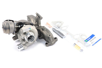 GT1749V Turbocharger for 1.9 TDi VW Golf Mk4 90 / 100 / 110 /115