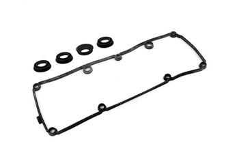 VW Rocker / Cam Cover Gasket Kit for 1.6 / 2.0 TDI Common Rail Engines