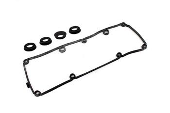 VW Rocker / Cam Cover Gasket Kit for 1.6 TDI Common Rail Engines