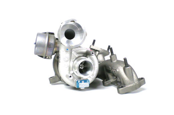 Borgwarner BV39 Turbocharger for 1.9 TDi PD90 /PD105 - BKC / BJB / BXE / BRU