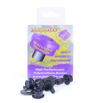 PowerAlign Camber Bolt Kit (14mm) - PFA100-14