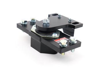 Vibra Technics Gearbox Mounts for MK5 Platform with 02M Conversion