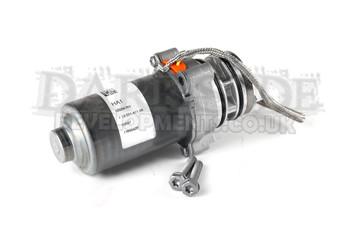 Genuine HALDEX Generation 5 Pre Charge Pump for Porsche Models