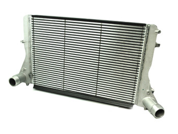 Audi S3 Intercooler for PD150 ARL (Mk4 Platform)