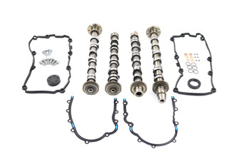 Performance / Race Camshaft kit for 2.7 / 3.0 TDI Common Rail Engines