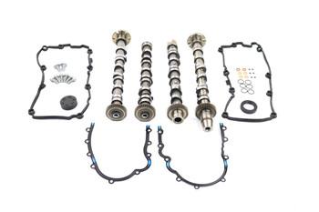Performance / Race Camshaft kit for 2.7 / 3.0 TDI Common Rail Engines