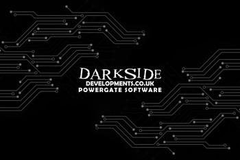 Darkside Powergate Remote Tuning