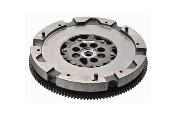 BMW LuK Dual Mass Flywheel for 3.0 M57N / M57N2 Engines
