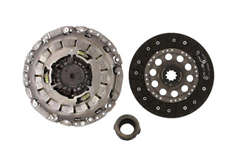 BMW LuK 3 Piece Clutch Kit for E46 M47N / M57 Engines
