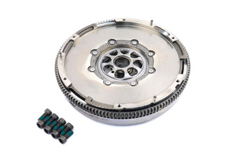 Sachs Dual Mass Flywheel for 2.0 TFSI Golf R / TTS / S3 / Leon Cupra