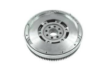 BMW LuK Dual Mass Flywheel for E46 M47N Engines