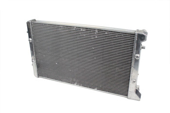 Darkside Aluminium Radiator for VW Golf Mk4 Platform Vehicles
